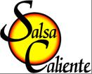 Fiesta de Salsa Caliente